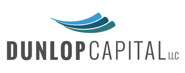 Dunlop Capital